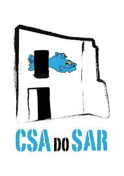 CSA do SAR